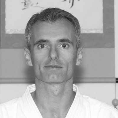 Guillaume Colonge